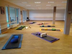 yogakurse_winsen_wrase